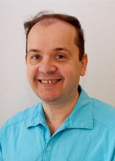 Dusko Milanovic :